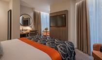 Bedroom-Clayton-Charlemont