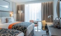 Bedroom-Double-Single-Charlemont