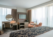 Clayton-Hotel-Charlemont-Executive-Room