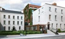 Clayton-Hotel-Charlemont-Exterior