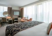 Clayton-Hotel-Charlemont-Room