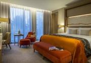 Executive Room Clayton Hotel Charlemont