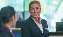 Staff-Clayton-Hotels