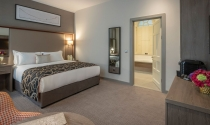 Superior-Room-Clayton-Charlemont
