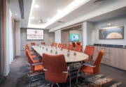 The-Mallview-Meeting-Room-Clayton-Hotel