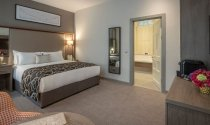 Superior-Room-Clayton-Charlemont