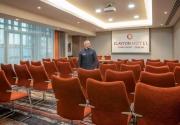 Saint-Kevins-Clayton-Hotel-Charlemont