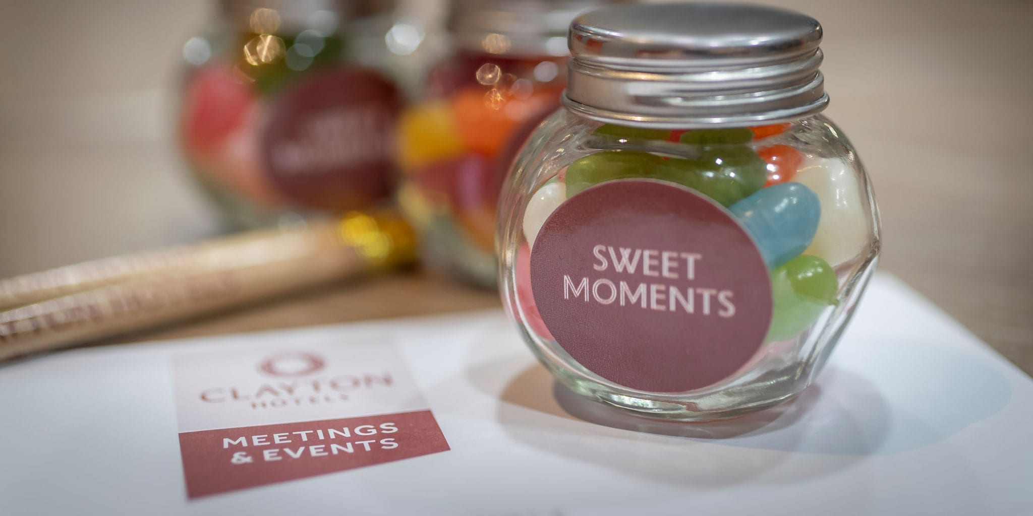 Sweet-Moments-Charlemont