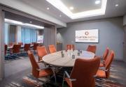 Portobello-Meeting-Room-Clayton-Charlemont