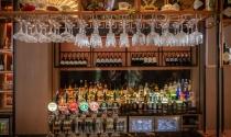 Bar-Clayton-Charlemont