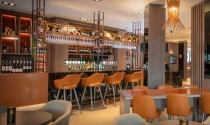 Bar-Clayton-Hotel-Charlemont