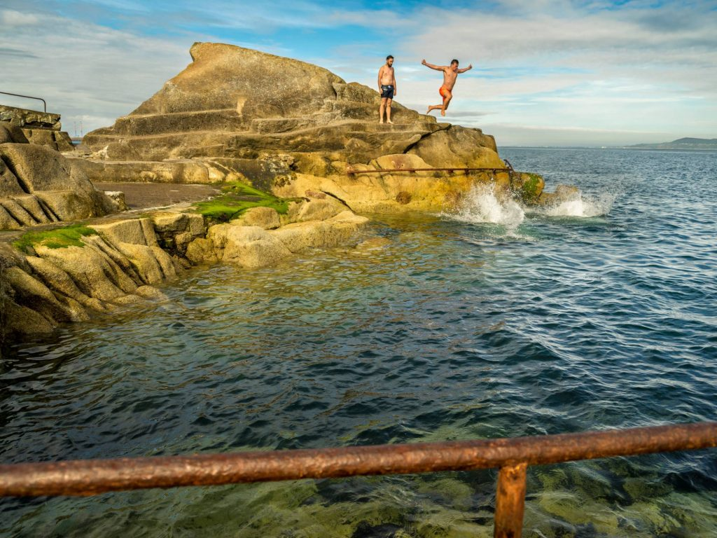 12 Unique Things To Do In Dublin For Couples Clayton