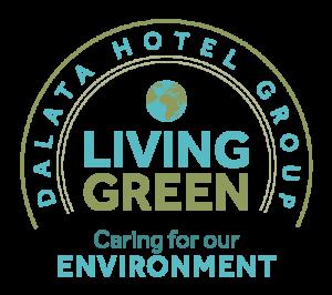 Living green initiative